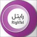 partner-rightel