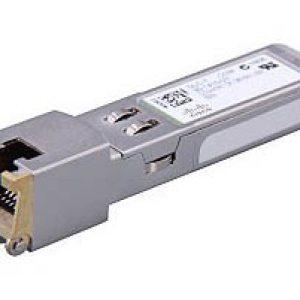 ماژول فیبر نوری سیسکو Cisco GLC-T
