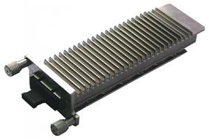 ماژول فیبر نوری Cisco XENPAK-10GB-SR