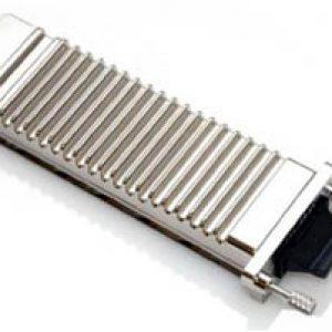 ماژول فیبر نوری Cisco XENPAK-10GB-LR