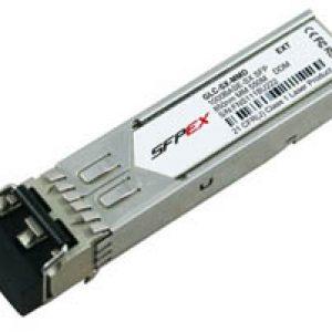 ماژول فیبر نوری سیسکو Cisco GLC-SX-MMD
