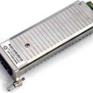 ماژول فیبر نوری Cisco XENPAK-10GB-ER
