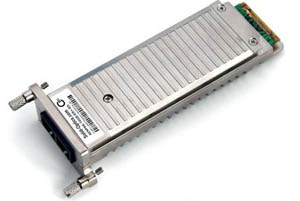 ماژول فیبر نوری Cisco XENPAK-10GB-ER