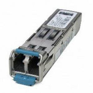 ماژول فیبر نوری سیسکو Cisco GLC-SX-MM-1000BASE