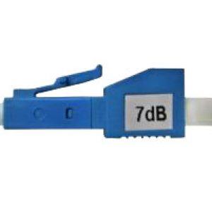 LC/UPC Attenuator - اتنیتور LC/UPC