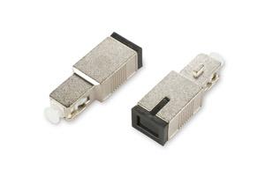 SC/UPC Attenuator - اتنیتور SC/UPC