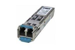 ماژول فیبر نوری سیسکو Cisco SFP-10G-SR